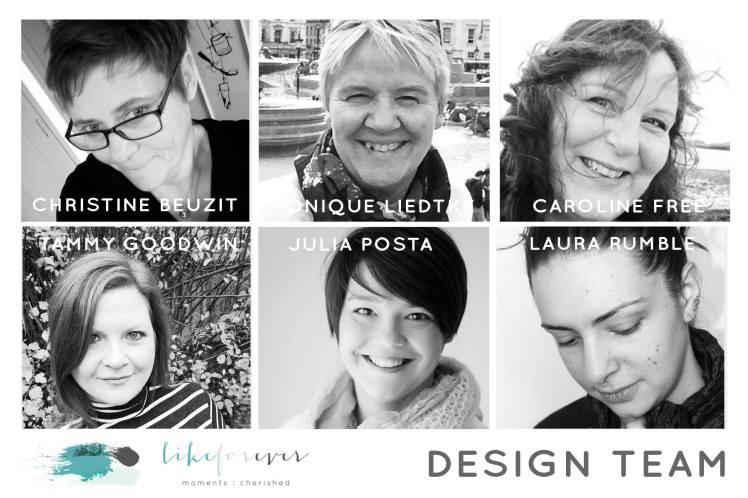 like-for-ever-design-team-pic